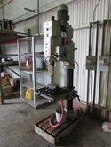 Summit Drill Press