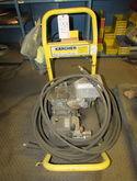Karcher 7000G Power Washer