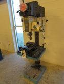 """Turn-Pro 401VZF 20"""" Drill Press"""