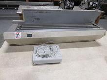 Pitney-Bowes 4008 Conveyor