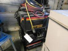 Powermaster Cleaning System Ker