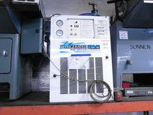 Used Ultra Air Produ