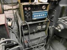 Hobart R-200-S Welder