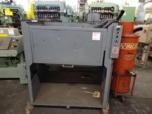 Rotofinish DV36242 Close Barrel