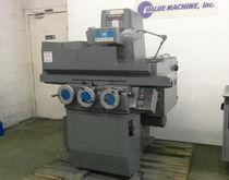 Brown & Sharpe 618 Micromaster