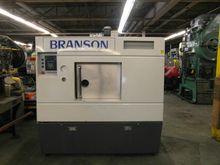 Branson SPC-325-469 Ultrasonic