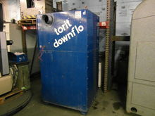 Torit Downflow Dust Collector w