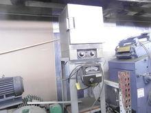 Blue M Single Door Laboratory O