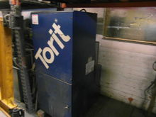Torit VS550 Dust Collector