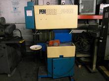 Pemserter PS-1000 6-Ton Inserti