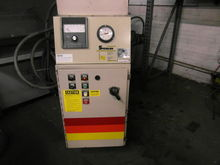 Sterlco 6016-BX Oil Temperature