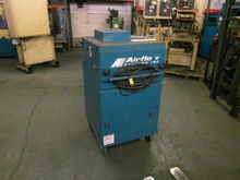 Airflow Inc. Fume Collector