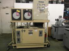 Lepel RWAG-10 Induction Unit