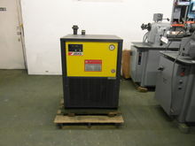 Zeks Industrial Air Dryer 200HS
