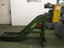 Wardcraft chip Conveyor