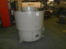 Rosemont Industries Cobb Dryer