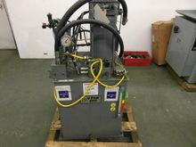Parker V-Pack Hydraulic Pump Un