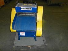 Stripinator 930 Wire Stripper