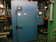 Gruenberg Single Door Oven