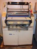 DuPont HRL-24 Dry Film Hot Roll