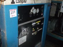 CompAir Compressor