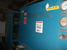 CompAir Kellog Air Dryer