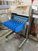 IML St-802 Panel Stacker
