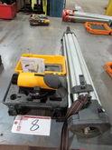 CST/berger PAL26 Automatic Leve