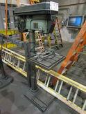 Delta 70-200 Drill Press