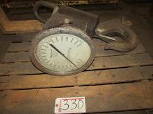 Used Toledo Scale 20