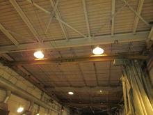 2 Ton Bridge Crane