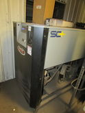 Airtek SCP800-A4 Refrigerated A