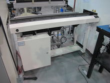 CTI 1.5 Meter Conveyor CC-1.5M-