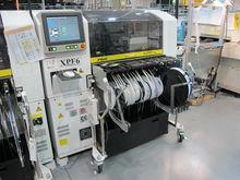 Fuji XPF-L Placement System SN