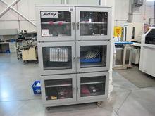 McDry DXU-1001 Low Humidity Sto