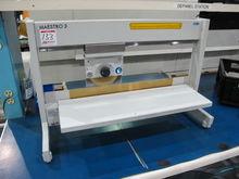 CAB Maestro 3E/450 Board Separa