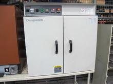 Despatch LBB1-69A-1 Batch Oven