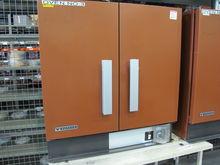 Despatch LEB1-76 Batch Oven SN