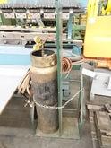 2-Cylinder Torch Cart