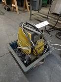 Enerpac Hushh-Pump Electrical H