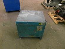 60-kVA Transformer