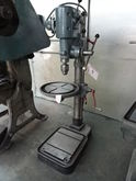 Elektromekano Drill Press