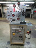 Arcotronics Capacitor Winder Ma