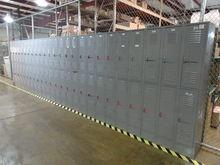 Republic Storage System