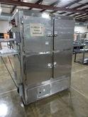 Modern Drying Oven