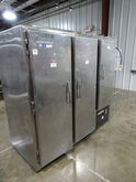 Glenco Guardian Drying Oven