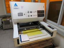 Hi-Tech Exposure Unit Printer H