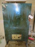 Hotpack Bake Oven