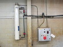 Zesta Water Heater