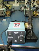 Weller WES51 Electronically Con